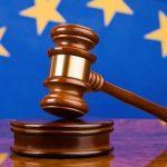 Адміністративний нагляд за звільненими засудженими не порушує Конвенцію: рішення ЄСПЛ