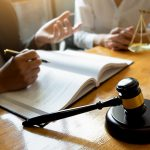 Дослідження доказів в апеляційній інстанції: ВС зазначив нюанси