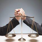 Конфлікт інтересів: теоретико-практичні аспекти крізь призму етичного принципу адвокатської діяльності