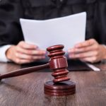Суддя ККС ВС висвітлив питання стосовно доказів і доказування у кримінальному провадженні