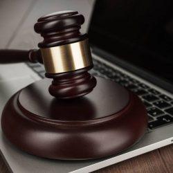До двох років позбавлення волі за декларування недостовірної інформації чи неподання декларації, - проєкт