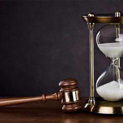 Велика Палата ВС вказала важливі аспекти щодо строків виготовлення судового рішення