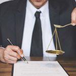 Клопотання про звільнення особи від кримінальної відповідальності у зв'язку із закінченням строків давності може бути подано стороною захисту