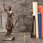 Як подати цивільний позов у рамках кримінального провадження