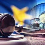 Використання показань свідка, який став засудженим, не порушує Конвенцію, – ЄСПЛ