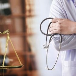 ВС з'ясовував, чи є перебування адвоката на лікарняному підставою для поновлення процесуального строку