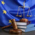 ЄСПЛ визнав порушення трьох статей Конвенції про захист прав людини у справі засудженого за вчинення кількох тяжких злочинів