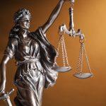 Порушення права особи на захист: Верховний Суд вказав на важливий аспект