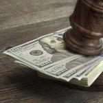 Постанова щодо можливості відшкодування упущеної вигоди у кримінальному провадженні