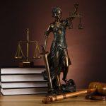 Перебіг строків надання адміністративних послуг відновлено: парламент прийняв Закон