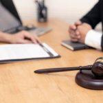 Розірвання шлюбу в судовому порядку: що потрібно знати