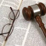 Велика Палата ВС роз'яснила, коли не застосовується презумпція невинуватості